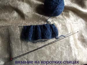 вязкорсп1