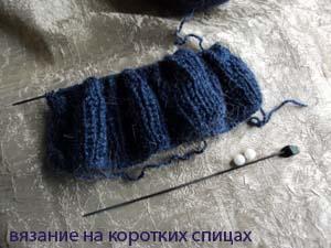 вязкорсп2
